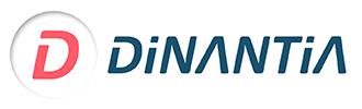 Dinantia